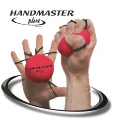 Handmaster.jpg